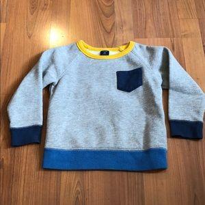 Gap 3T Sweatshirt